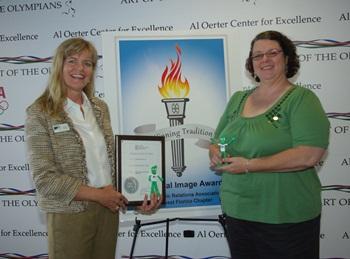 FPRA Image award for PromoGumby Promotional Incentives