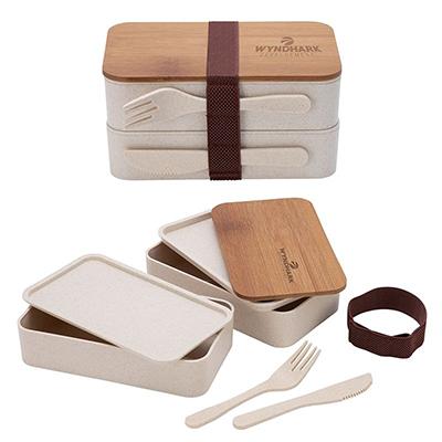 Lunch Box Set