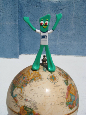 promogumby on globe-promotional incentives celebrates 30 years in business-cape coral florida