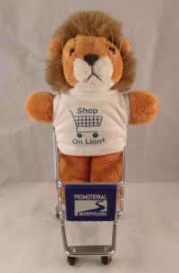 shop on lion-promotional incentives celebrates 30 years in business-cape coral florida