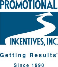 Promotional Incentives, Inc .