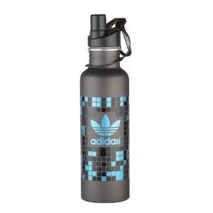 Arctic - 24 oz Sports Bottle