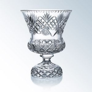 Venetian Cup - Large