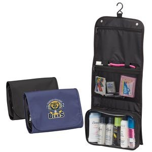Trifold Travel Kit