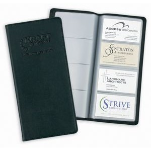 Stratton Card Caddy (96)