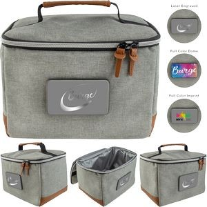 Rambler Lunch, Cooler or Toiletry Bag