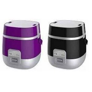 Electrical ABS Rice Cooker