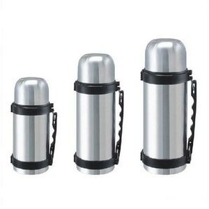 Travel Stainless Thermos