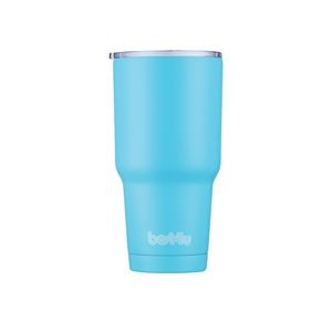 Stainless Double Wall Tapered Tumbler - 30oz